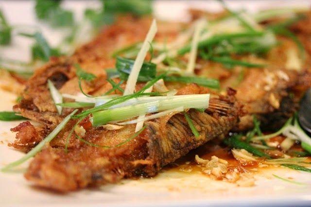 Chia sẻ cách làm cá bông lau kho tộ đơn giản tại nhà. Hướng dẫn công thức chế biến món cá bông lau kho ngon đúng cách. Cùng vào Bếp Món Ngon ngay hôm nay!