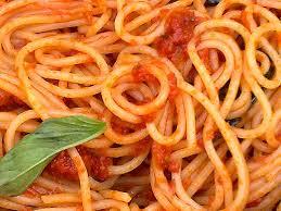 cach lam pasta ascilitta